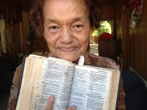 bibliaymujer